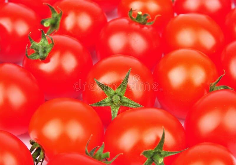 Download 西红柿 库存图片. 图片 包括有 收集, 红色, 膳食, 樱桃, 概念, 蕃茄, 新鲜, 烹调, 蔬菜, 溜冰的 - 30325937