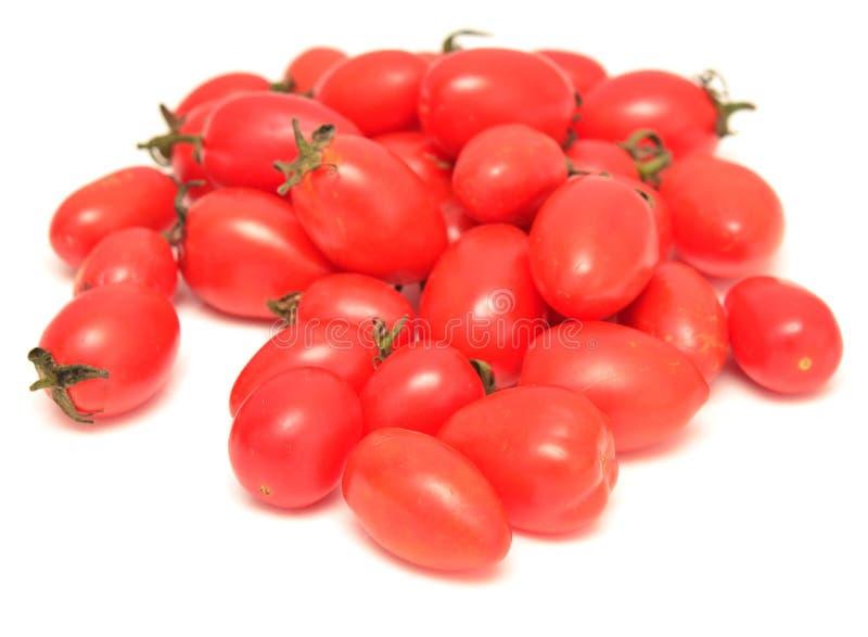 Download 西红柿 库存图片. 图片 包括有 特写镜头, 烹调, 厨师, 自然, 饮食, 本质, 营养, 背包, 果子 - 30333289