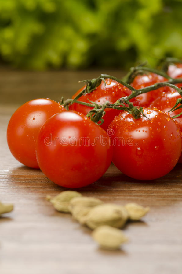 Download 西红柿 库存图片. 图片 包括有 背包, 背包徒步旅行者, 地中海, 食物, 对象, 果子, brander - 30335563