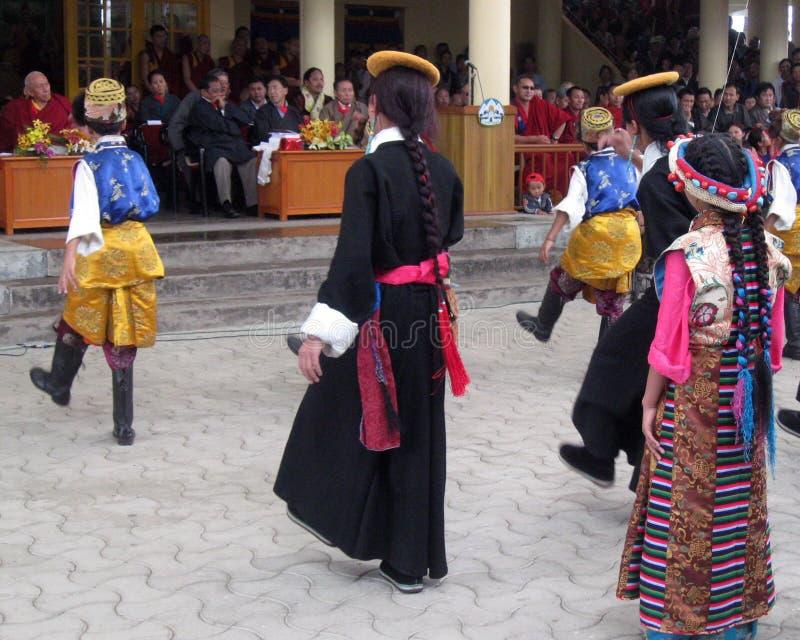 Download 西藏流放在印度庆祝达赖喇嘛的生日 编辑类库存照片. 图片 包括有 传统, 节日, 寺庙, 仪式, 服装, 印度 - 59102988