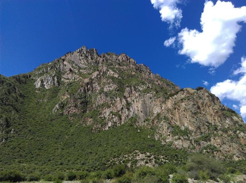 Download 西藏风景 库存照片. 图片 包括有 照片, 城市, 多数, beautifuler, 西藏, 天空, 绿色 - 72366110