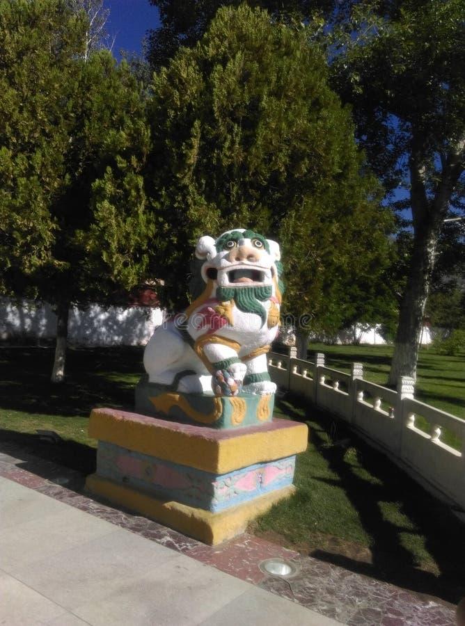 Download 西藏风景 库存图片. 图片 包括有 这些, 绿色, 采取, 横向, 的treadled, 照片, 西方, 多数 - 72366783