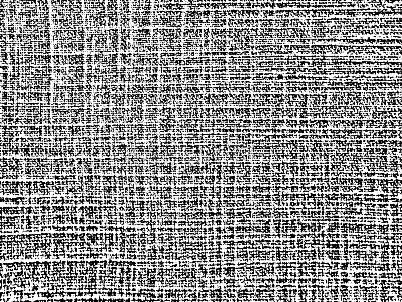 覆盖物年迈的粒状杂乱模板 困厄都市半新纹理 皇族释放例证