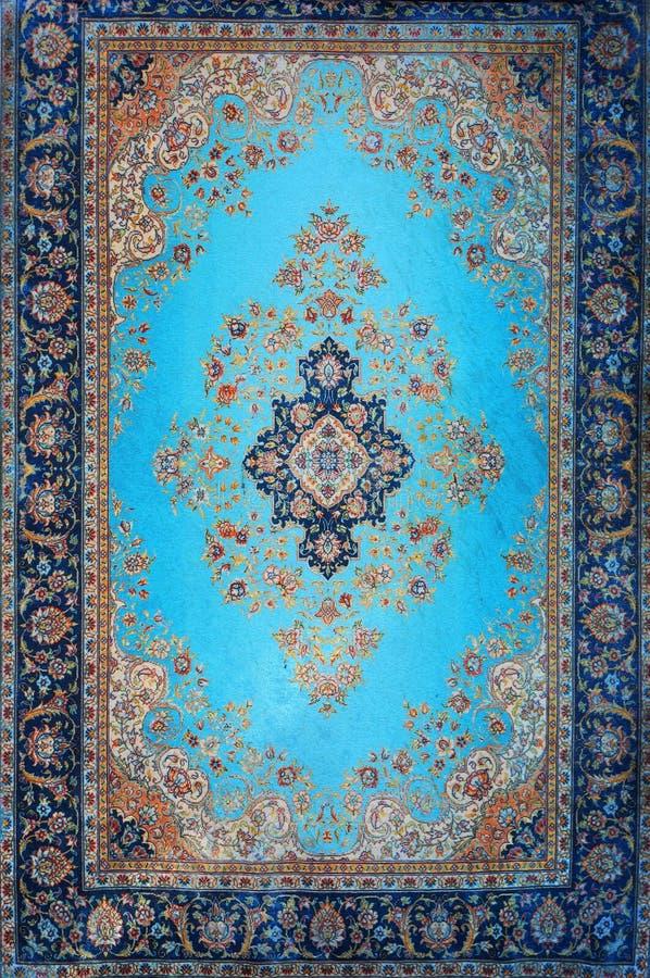 覆盖着传统土耳其 装饰模式 免版税库存图片
