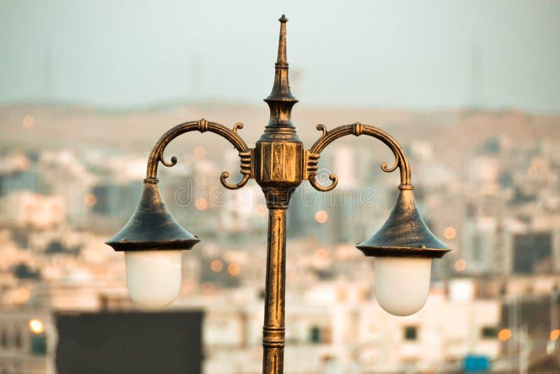 观光在伊斯兰堡地区 库存图片