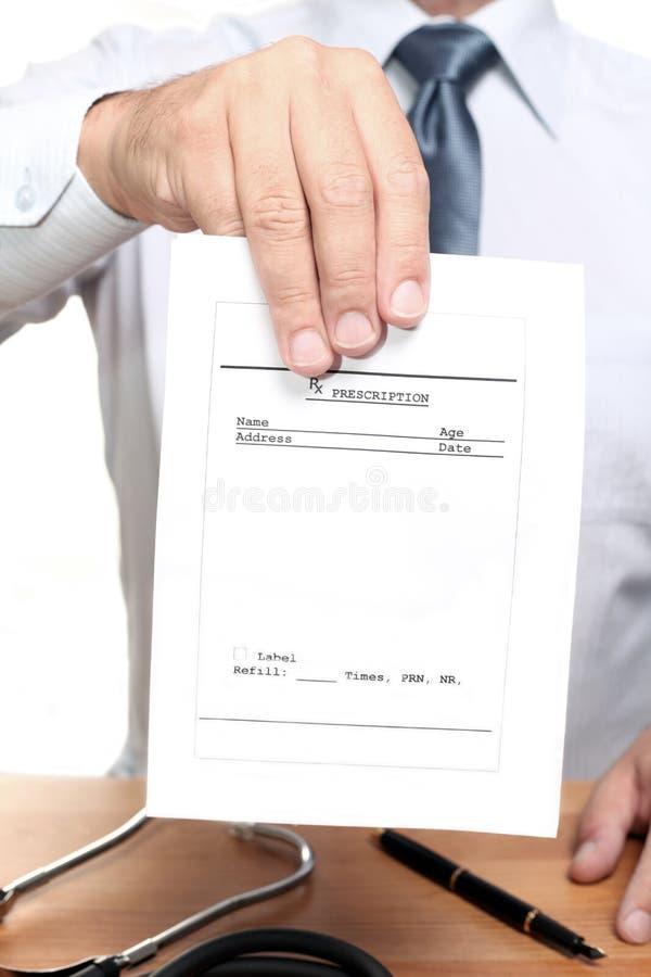 规定 免版税图库摄影