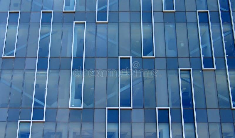 Download 视窗 库存照片. 图片 包括有 视窗, 表面, 富有, 颜色, 抽象, 蓝色, 框架, 住处, 纹理, 设计 - 185036
