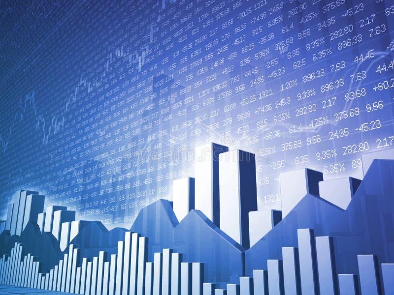 角材图表低市价股票
