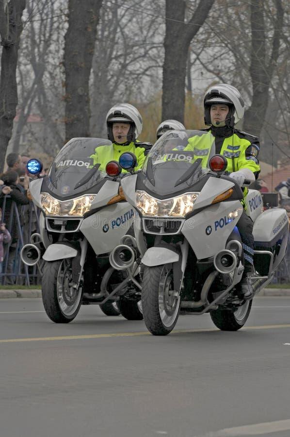 警察 库存图片