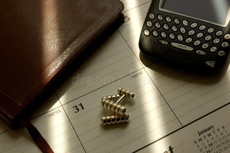 Download 计划 库存图片. 图片 包括有 方式, 豪华, 皮革, 计划, 生意人, 旅馆, 办公室, 日记帐, 财务, 盲人 - 184911