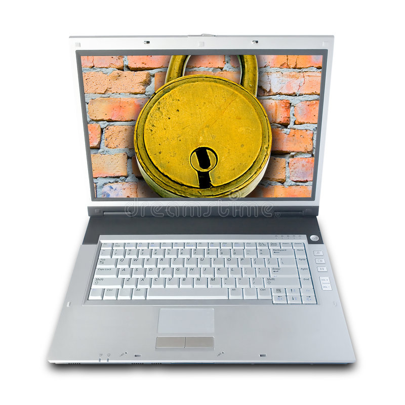 计算机安全