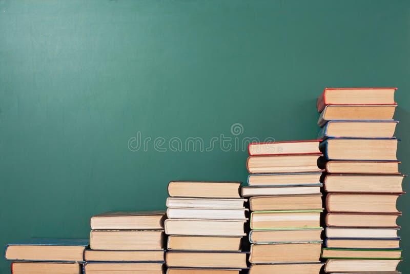 登记概念教育查出的老 免版税库存照片