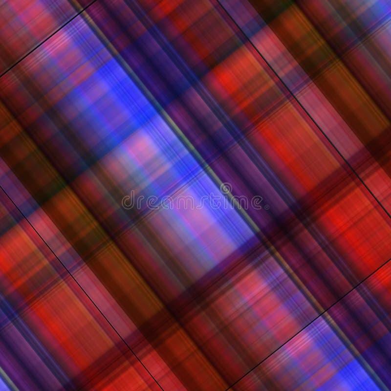 许多颜色几何纹理,设计艺术的五颜六色的背景 向量例证