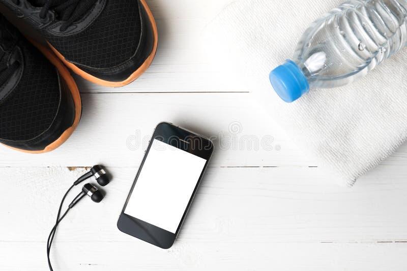 Download 设备健身户外被安置的村庄 库存图片. 图片 包括有 电话, 音乐, 体操, 生活方式, 培训人, 运动员 - 62537329
