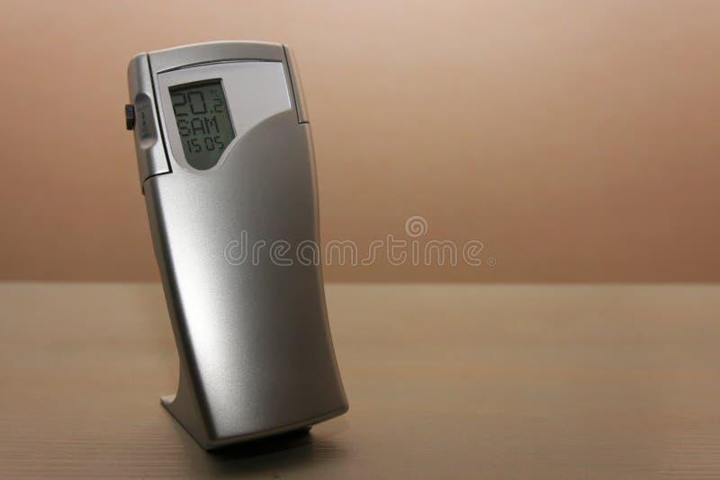 设备电热化管理规定 库存照片