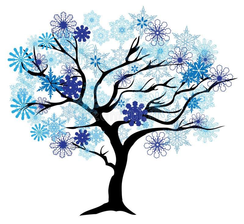 图片冻结有装饰,风格化,叶子,仲裁人,结构树,设计,包括郑州小川舟室内设计图片