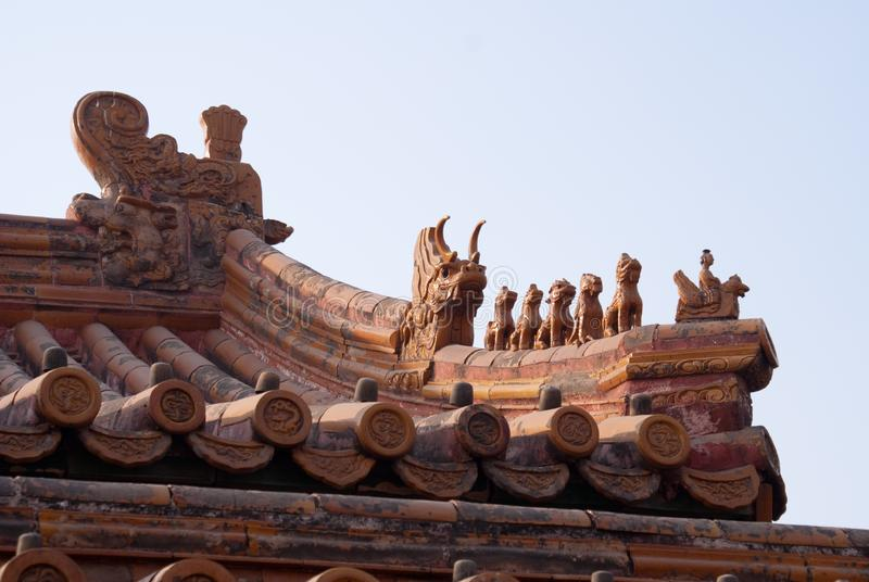 设计宗教屋顶