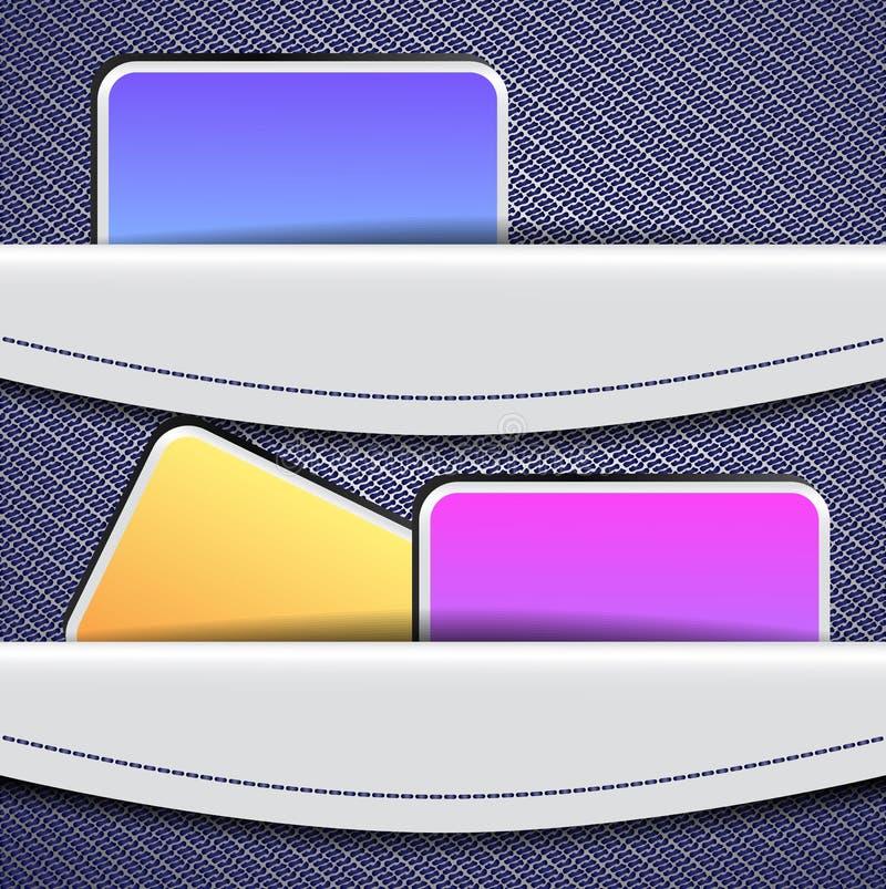 Download 设计模板横幅 向量例证. 插画 包括有 装饰, 影子, 贴纸, 钞票, 设计, 矿穴, 看板卡, 纸张, beautifuler - 30330865
