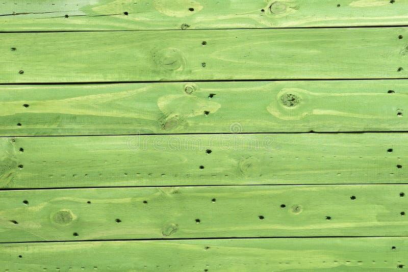 设计的木纹理背景样式与文本或图象的拷贝空间 免版税库存照片