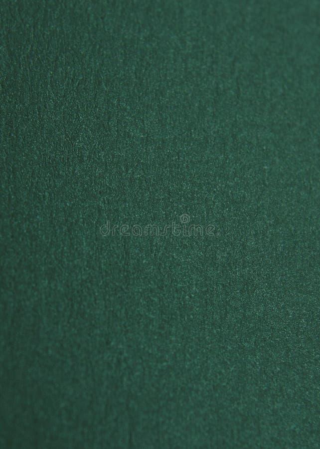 设计的绿色汽油背景纹理背景 库存照片