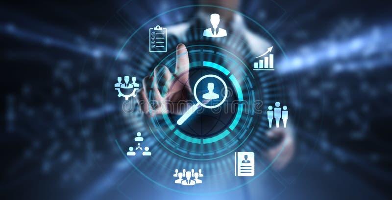 评估评估措施逻辑分析方法企业技术概念 向量例证
