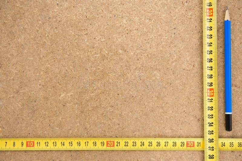 Download 评定铅笔磁带木头 库存照片. 图片 包括有 橡皮擦, 文件, 办公室, 符号, 生活, 复制, 教育, 背包 - 22353252