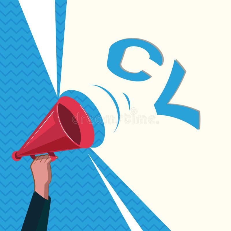 词文字文本Cv 企业概念为求职者生活体验教育达到技能和专门技术 库存例证
