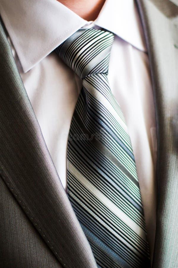 Download 详细资料夹克 库存照片. 图片 包括有 灰色, 领带, 织品, 豪华, 特写镜头, 礼服, 按钮, 精神 - 15264806