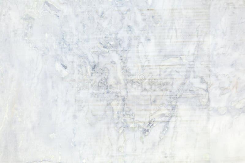 详细大理石结构 免版税库存照片