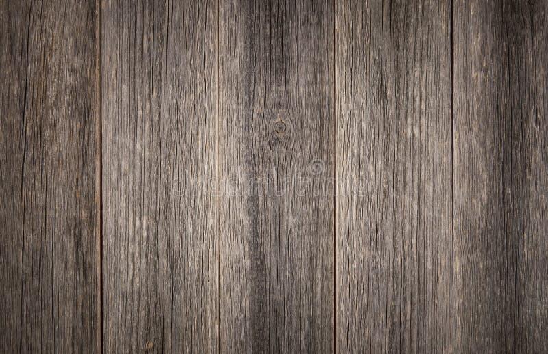 谷仓灰色木头 库存图片
