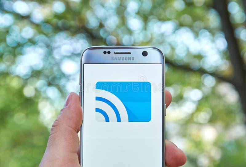 Download 谷歌塑象app 编辑类图片. 图片 包括有 电话, 多媒体, 急性, 网络, 数字式, 藏品, 连接数, 通信 - 72365420