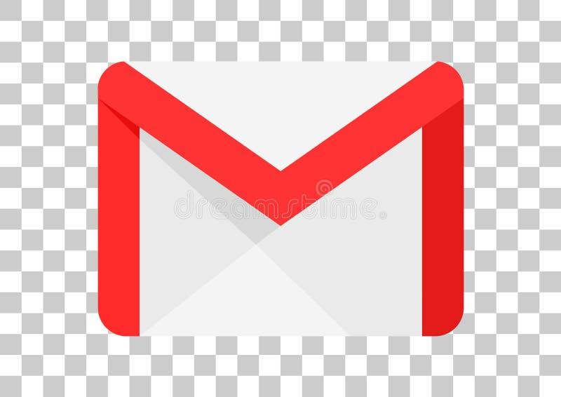 谷歌邮件apk