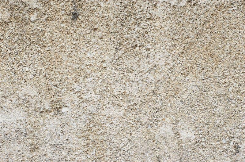 谷物石灰石纹理 库存照片