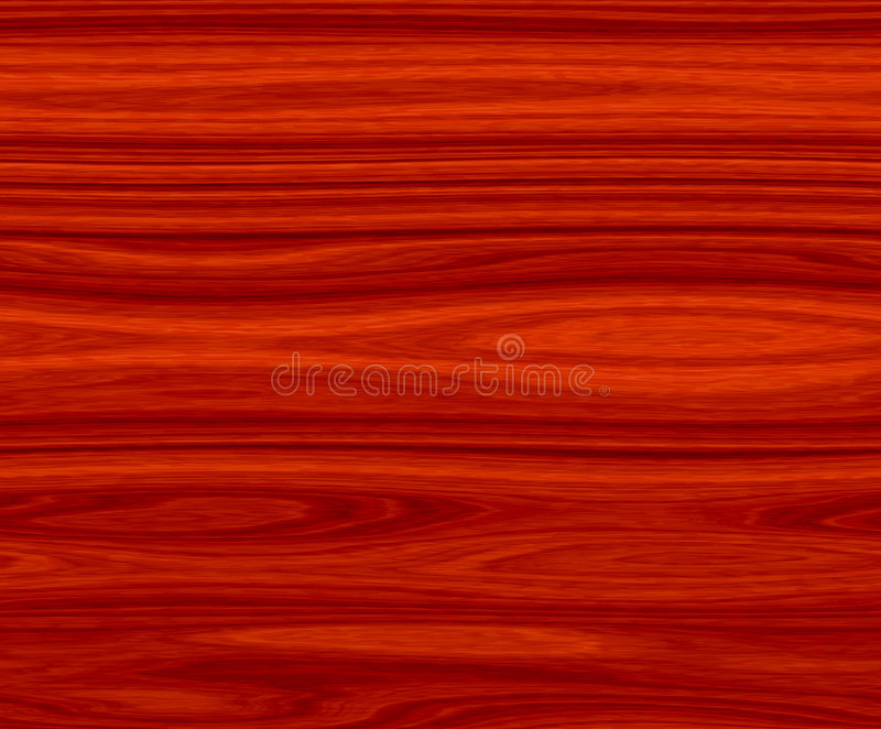 谷物纹理木材木头 向量例证