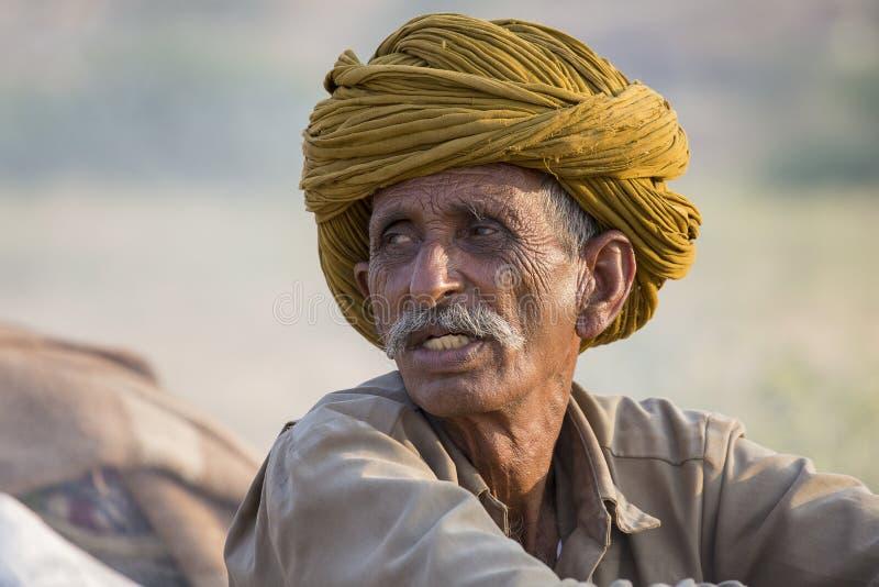 Download 画象印地安人在普斯赫卡尔 印度 编辑类图片. 图片 包括有 印度, 文化, 骆驼, 农夫, 印第安语, 五颜六色 - 70999295