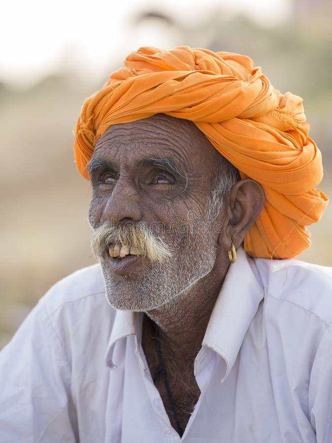 Download 画象印地安人在普斯赫卡尔 印度 编辑类照片. 图片 包括有 市场, 牧者, 生活方式, 骆驼, 家畜, 种族 - 73742816