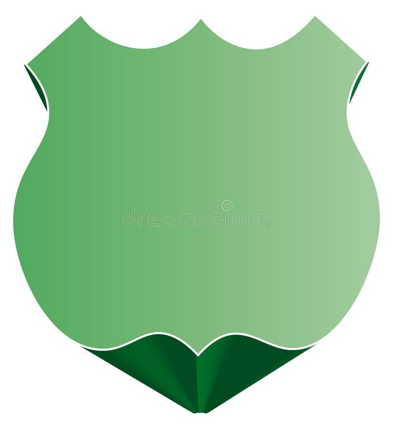象征 免版税库存图片