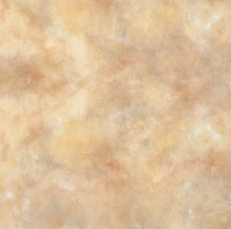 象牙纹理 免版税库存照片
