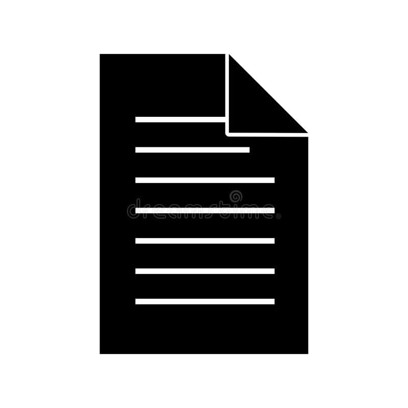 黑象纸片 皇族释放例证