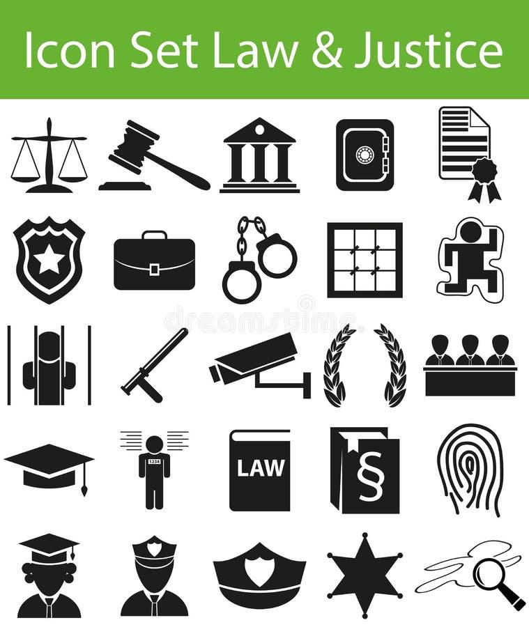 Download 象集合法律和正义 向量例证. 插画 包括有 磨碎, 模式, 要素, 向量, 手铐, 照相机, 律师, 板球运动员 - 62532695
