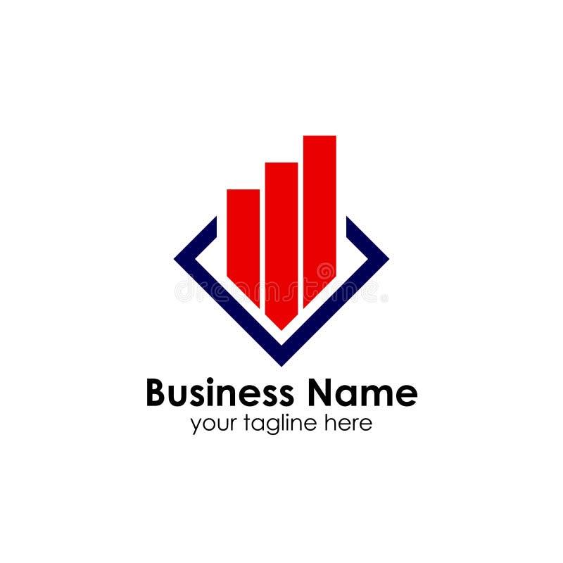 财务商标模板 会计商标模板 图象
