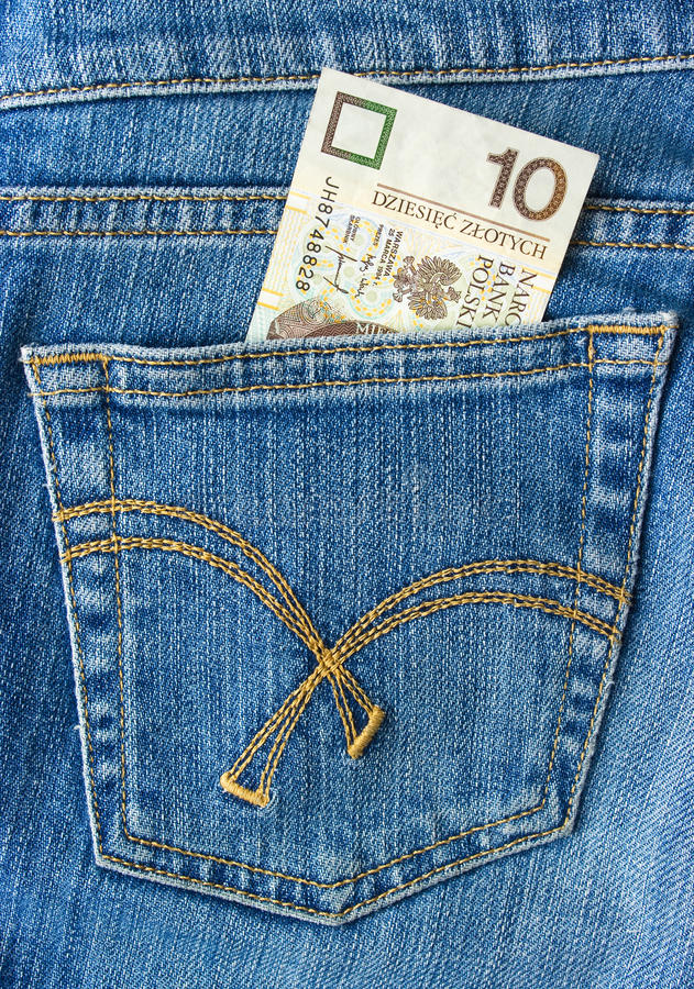 Download 货币矿穴 库存照片. 图片 包括有 财务, 偶然, 波兰, 衣物, 宏指令, 织品, 采购, 纸张, 负债 - 22353222