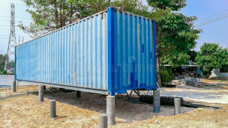 货物运输,运输,运输,仓库, Bui 库存图片
