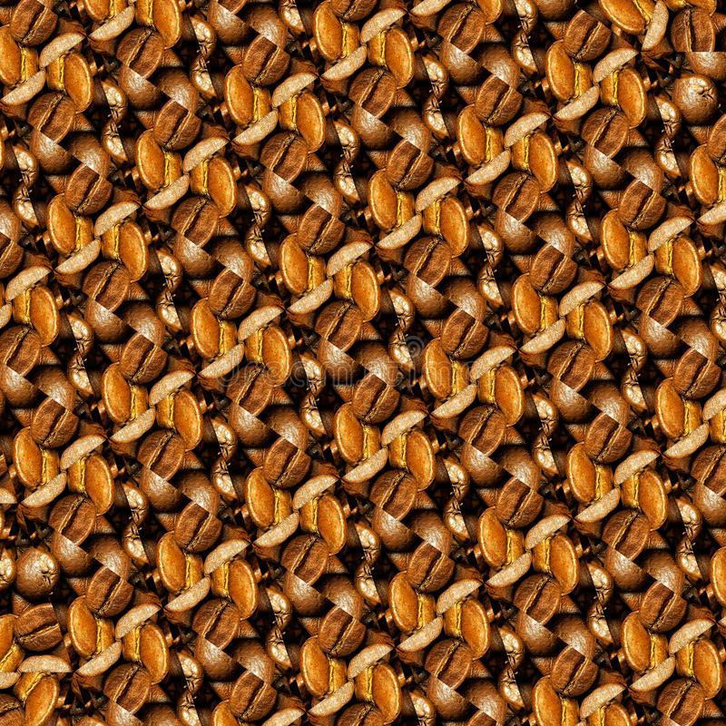 贺卡或T恤杉的创造性的分数维设计 库存图片