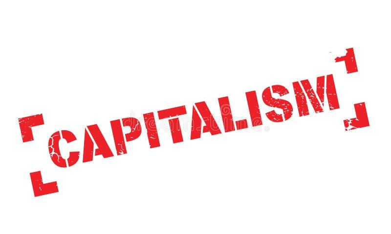 资本主义不加考虑表赞同的人 皇族释放例证