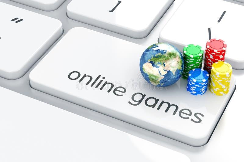 Download 赌博的概念 库存图片. 图片 包括有 网络, 计算机, 想法, 概念, 娱乐场, 数字式, 胃口, 办公室 - 46395787