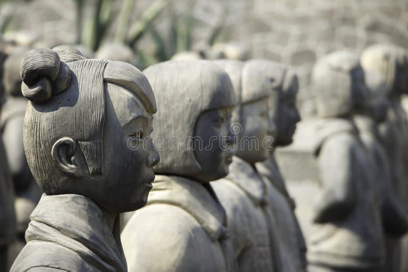 Download 赤土陶器女儿在迭戈・里韦拉Anahuacalli博物馆1 图库摄影片 - 图片 包括有 里维拉, 地亚哥: 59102102