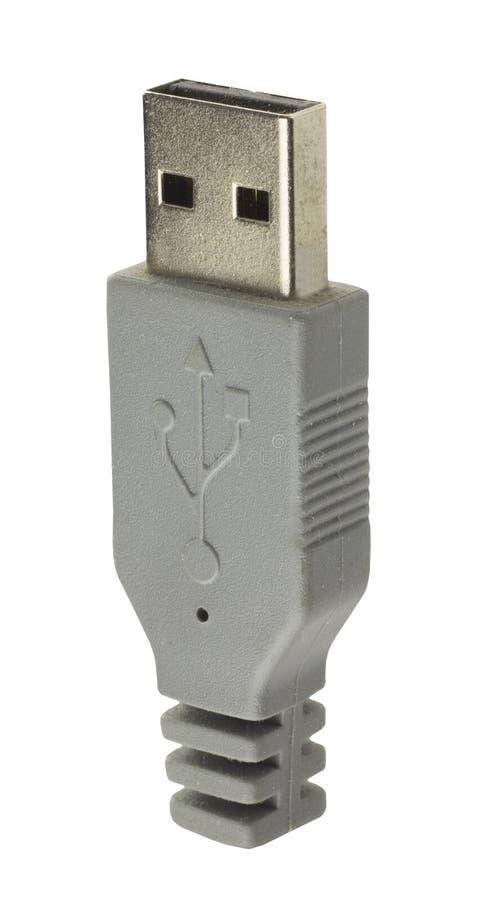 起重器和插座通信的 库存图片