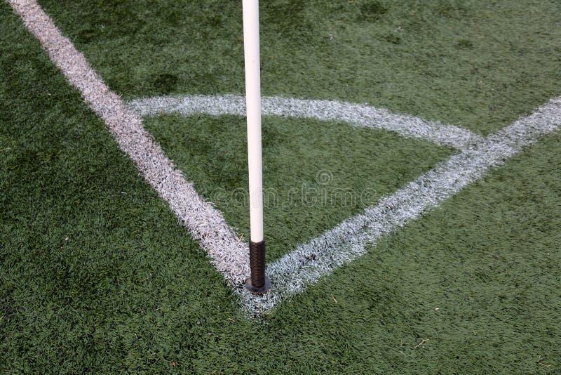 Download 足球场的角落 库存照片. 图片 包括有 规则, 绿色, 比赛, 草坪, 体育运动, 白垩, 足球, 标号 - 59100730