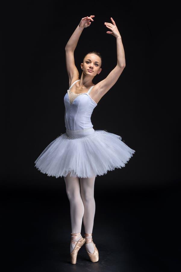跳舞 库存图片